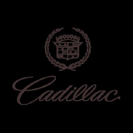 EVA коврики для Cadillac (Кадиллак) в салон