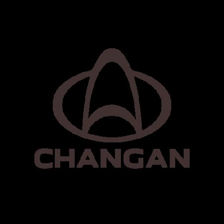 EVA коврики для Changan (Чанган) в салон