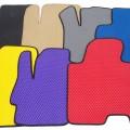 0_colors.jpg