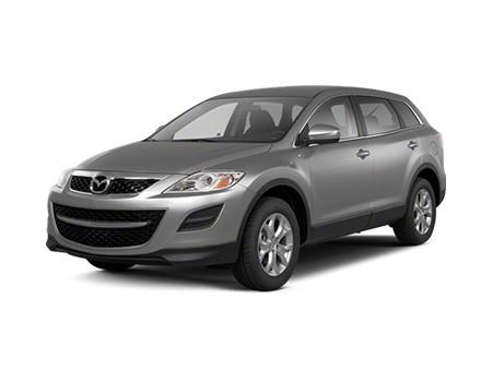 2012-Mazda-cx-9
