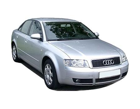 Audi-A4-8d-b5