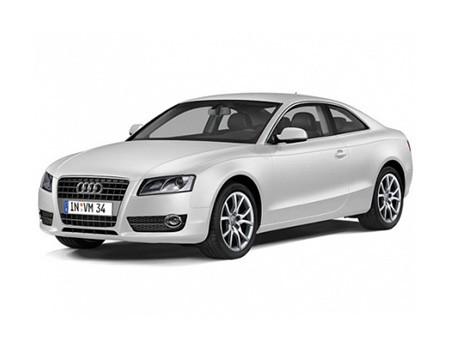Audi_A5_I_coupe2d_1