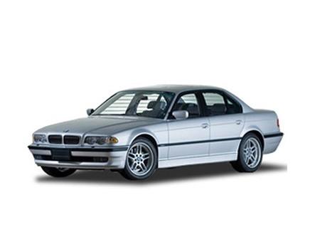 BMW-7-Е38-1994-2001_kovrik