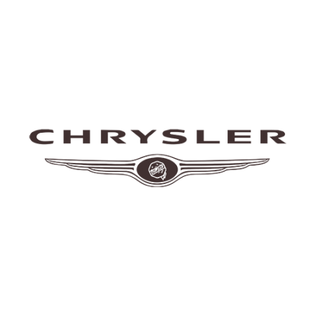 EVA коврики для Chrysler (Крайслер) в салон