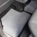 Ford-Focus-3-2011-kovriki-EVA-Smart---
