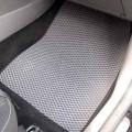 Ford-Focus-3-2011-kovriki-EVA-Smart