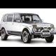Lada (ВАЗ) 2131 (4×4) от 1993