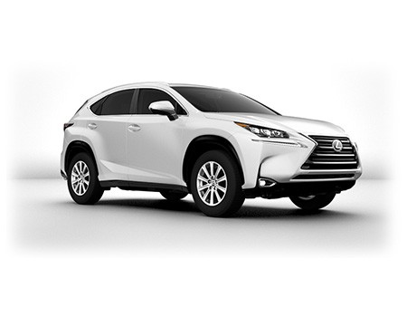 Lexus-NX-2015