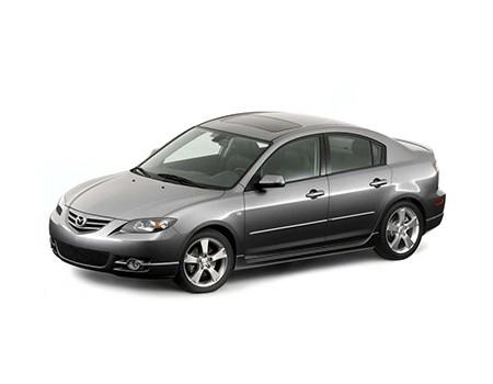 Mazda-3 Sedan-2004-5