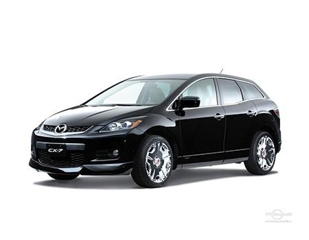 Mazda-CX-7-2006-22998-1