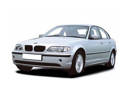 bmw-3-e46-1998-2005-1