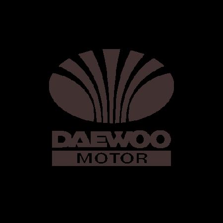 EVA коврики для Daewoo (Дэу) в салон
