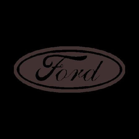 EVA коврики для Ford (Форд) в салон