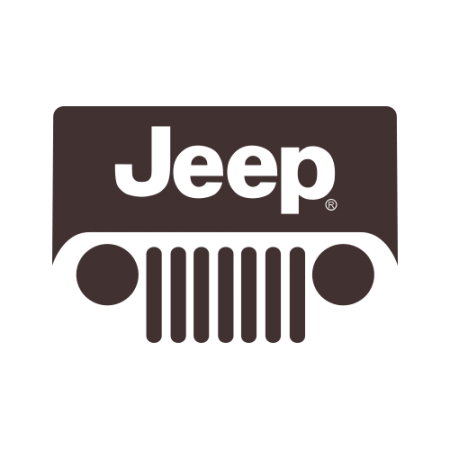 EVA коврики для Jeep (Джип) в салон