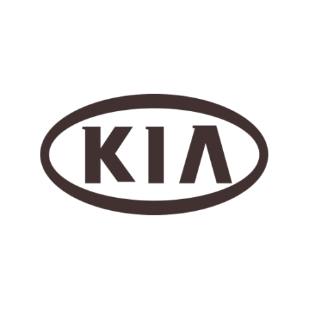 EVA коврики для Kia (Киа) в салон