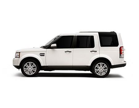 land-rover-discovery-iii-2004-2009