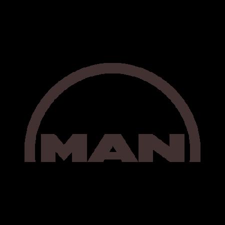 EVA коврики для Man (Ман) в салон