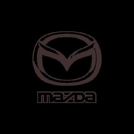 EVA коврики для Mazda (Мазда) в салон
