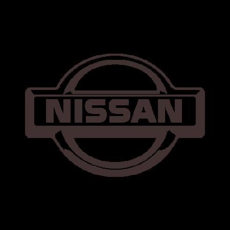 EVA коврики для Nissan (Ниссан) в салон