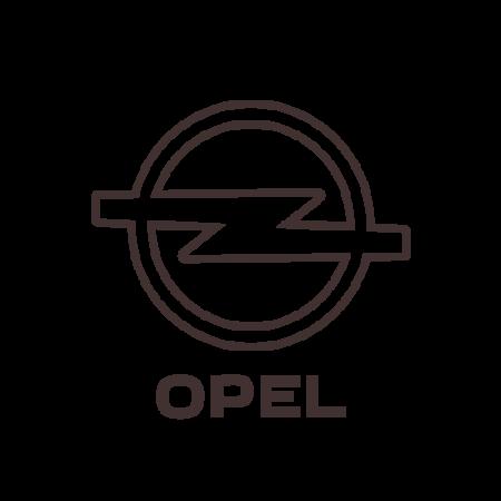 EVA коврики для Opel (Опель) в салон