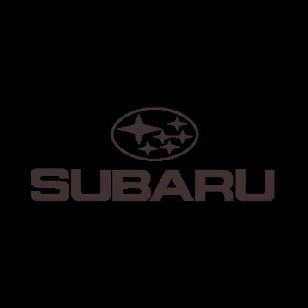 EVA коврики для Subaru (Субару) в салон
