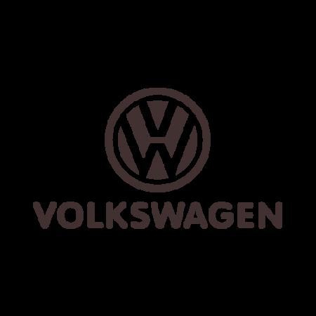 EVA коврики для Volkswagen (Фольксваген) в салон