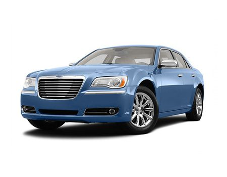 chrysler-300%d1%81