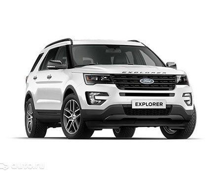 ford-explorer-v2015