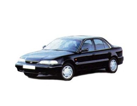 hyundai-sonata-iii-1993-1996