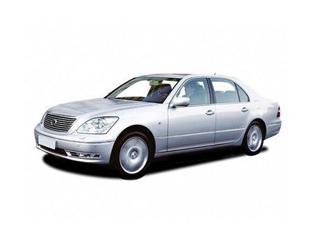lexus-ls-iii-2000-2006