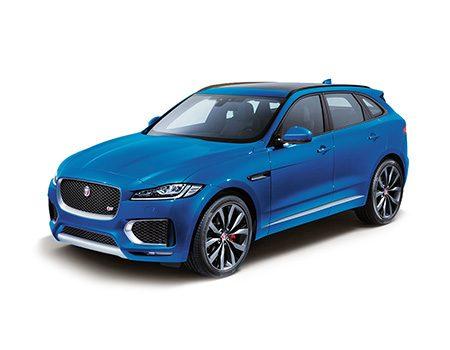 jaguar-f-pace-2015