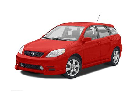 toyota-matrix-e130-2002