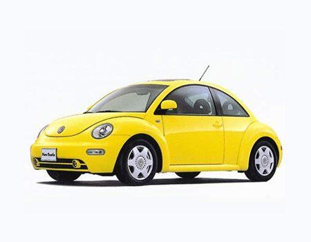 volkswagen-beetle-a4