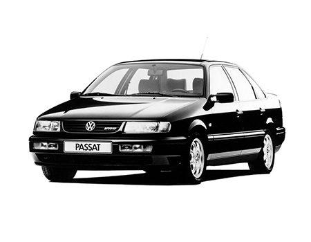 volkswagen-passat-b4-1993