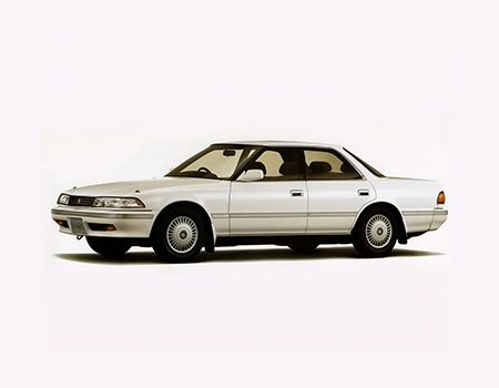 toyota-mark-ii-x93-1992
