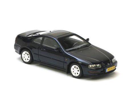 Honda Prelude IV 1992