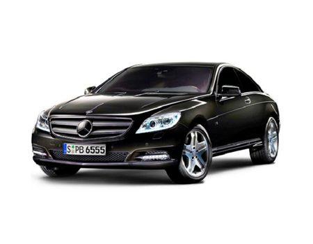 Mercedes-Benz GLС от 2015 г.в.
